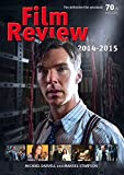Film Review 2014- 2015 (70th edition)