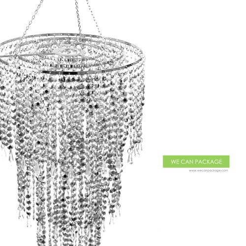 Room With Chandelier front-903287