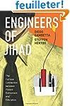 Engineers of Jihad - The Curious Conn...
