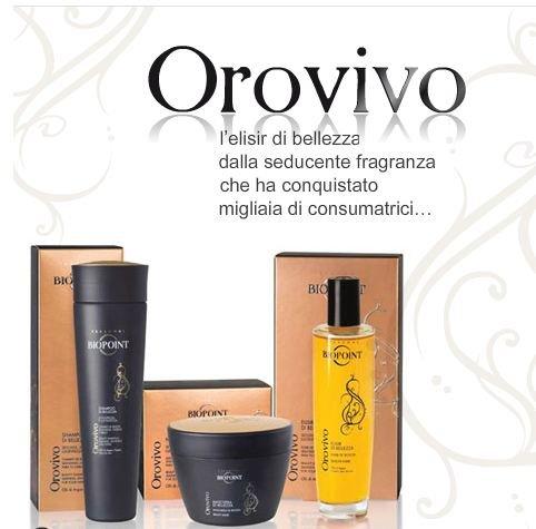 oro-vivo-shampoo-200-ml