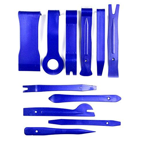 11-piezas-universal-pom-no-abs-borde-moldura-kit-de-herramienta-para-quitar-cierres-de-palanca-herra