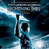 Percy Jackson & Olympians: Lightning Thief