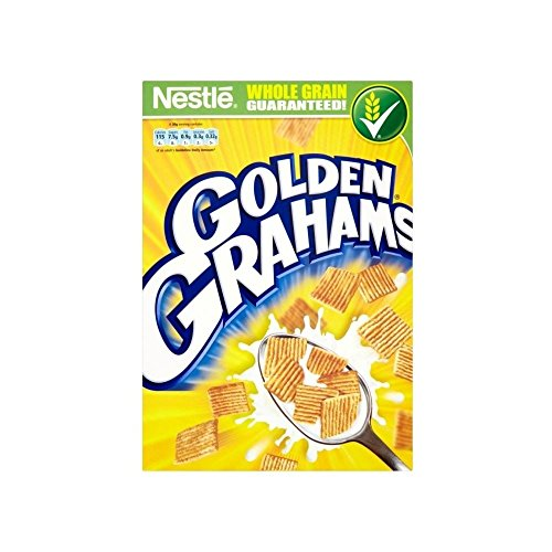 nestle-golden-grahams-375g