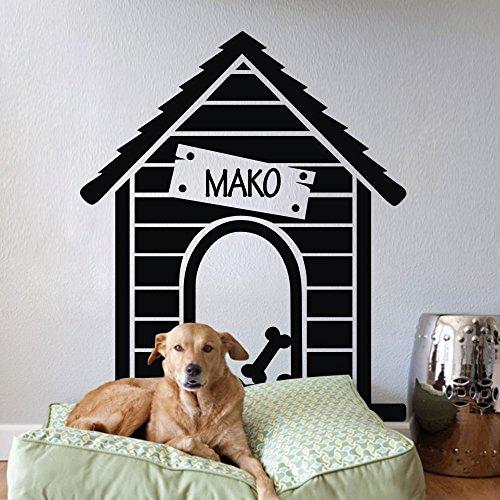 vinilo-adhesivo-personalizado-nombre-pared-para-pared-de-casa-de-perro-perro-nombre-quote-mascota-pa