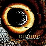 A Passage In Time by Dead Can Dance