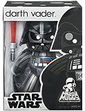 "Star Wars Mighty Muggs 6"" - Darth Vader"