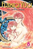 Fushigi Yugi, Vol. 6 (Assassin / Demon / Bride)
