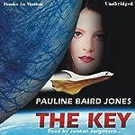 The Key | Pauline Baird Jones