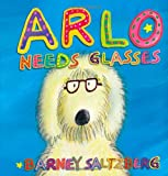 img - for Arlo Needs Glasses book / textbook / text book