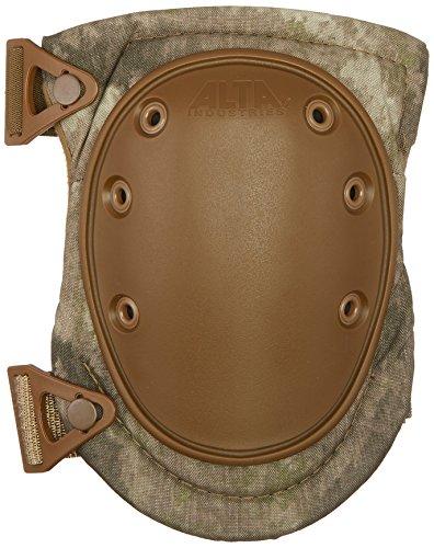 alta-5041318-altaflex-knee-protector-pad-a-tacs-au-cordura-nylon-fabric-altalok-fastening-flexible-c