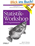 Statistik-Workshop f�r Programmierer