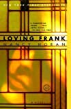 Nancy Horan (Loving Frank) By Horan, Nancy (Author) Paperback on 08-Apr-2008