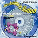 img - for Mechanisms in Motion 1.5 Windows Student Version: Windows Student Version book / textbook / text book