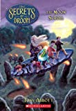 The Secrets of Droon #15: The Moon Scroll (0439306086) by Abbott, Tony