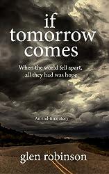If Tomorrow Comes - 2012 Edition