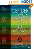 Gender, Race, and Class in Media: A Critical Reader