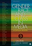 img - for Gender, Race, and Class in Media: A Critical Reader book / textbook / text book