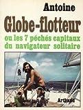 Le globe-flotteur,