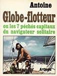 Le globe-flotteur, ou, Les sept p�ch�...
