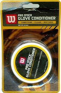 Wilson Pro Stock Glove Conditioner