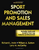 Sport promotion and sales management /