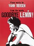Goodbye Lenin Piano Works