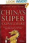 China's Super Consumers: What 1 Billi...