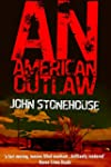 An American Outlaw (The Whicher Serie...