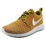 Nike-Womens-Rosherun-Flyknit-Running-Shoes