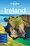 Lonely Planet Ireland 12th Ed.: 12th...