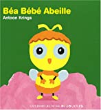 Ba Bb Abeille