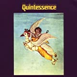 Self by Quintessence (2008-09-16)