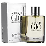 ARMANI ACQUA DI GIO HOMME ESSENZA - eau de parfum vaporisateur 40 ml
