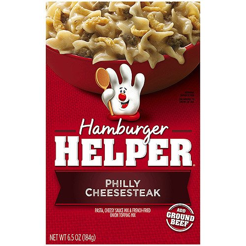 hamburger-helper-philly-cheesesteak-65oz-184g