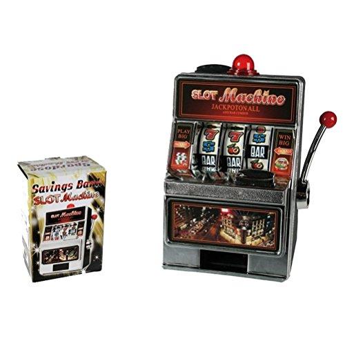 juegos gratis de maquinas de casino cleopatra