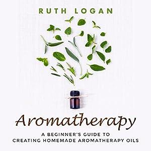 Aromatherapy Audiobook