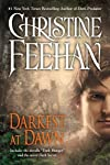 Darkest at Dawn [Paperback]