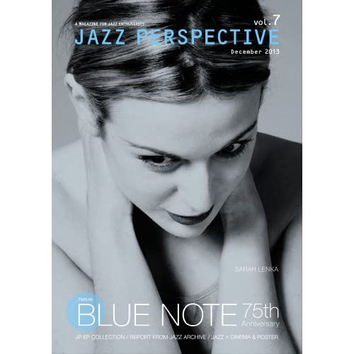 JAZZ PERSPECTIVE VOL.7