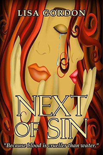 Next of Sin by Lisa Gordon