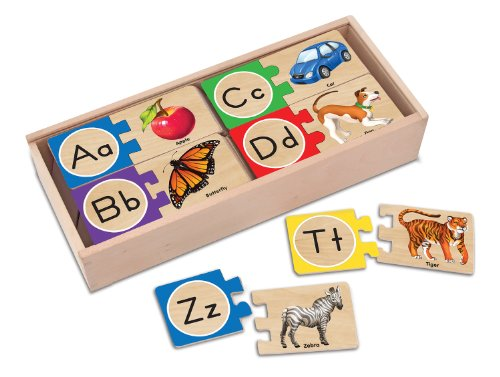 melissa-doug-self-correcting-alphabet-wooden-puzzles-with-storage-box-52-pcs