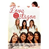 Love Octagon ~ Felicia Rogers