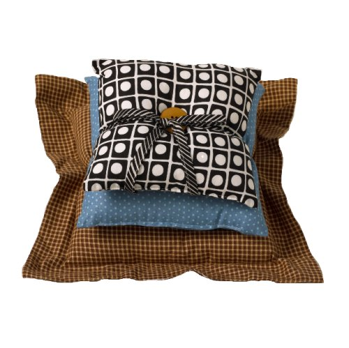Cotton Tale Designs Pirates Cove Pillow Pack - 1