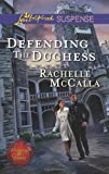 Defending the Duchess
