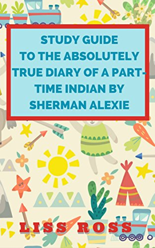 the absolutely true diary of a part-time indian theme essay The absolutely true diary of a part-time indian audio essay the absolutely true diary of a part-time indian book review by name (theme friendship.