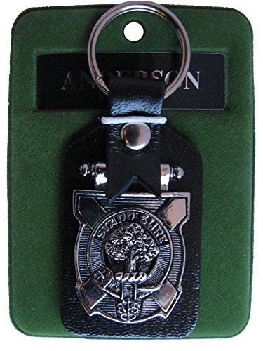 clan-scozzese-stemma-portachiavi-portachiavi-oltre-100-crests-disponibile-dal-menu-a-tendina-forbes-