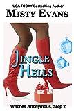 JINGLE HELLS,