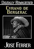 Cyrano de Bergerac - Digitally Remastered