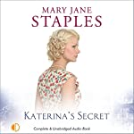 Katerina's Secret | Mary Jane Staples