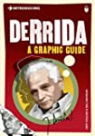 Introducing Derrida: A Graphic Guide...