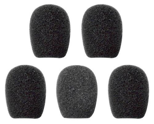 Sena SC-A0109 Coprimicrofono in Spugna per Serie SMH10R, SMH5, SMH3 e SPH10
